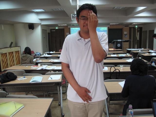 kimgyunghwan_4_resize.JPG