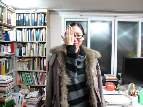 kimheejin_05_resize.JPG