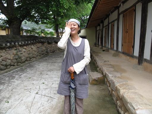 kimhyeja_resize.JPG