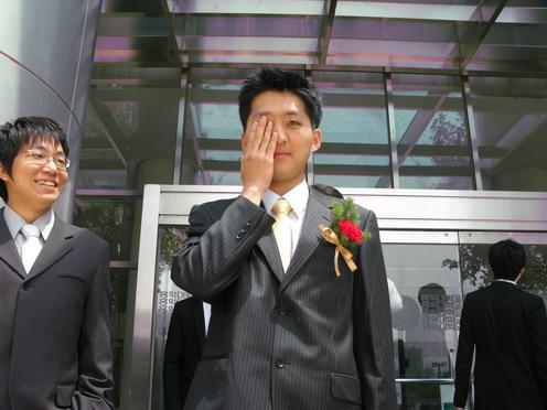 kimjeogwan836_resize.JPG