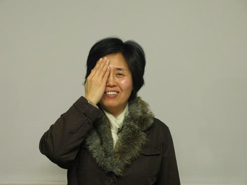 kimjeonghee3_resize.JPG