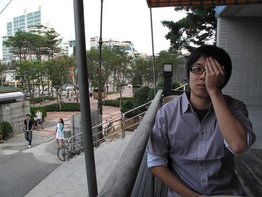 kimjeongmin_resize.jpg