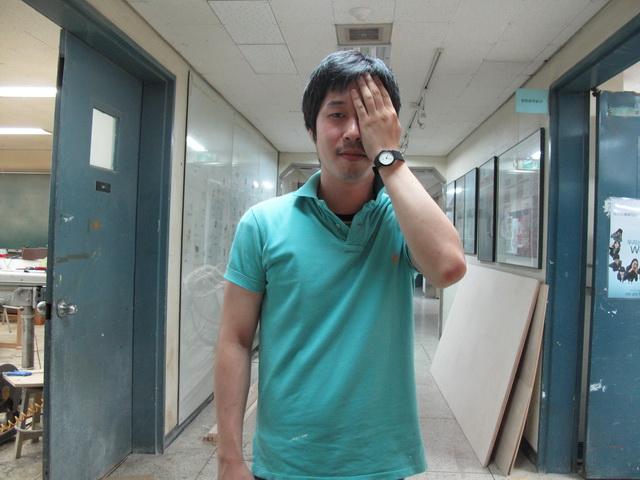 kimjeongseop_5_resize.JPG