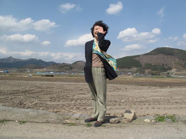 kimjiyeon_2_resize.JPG