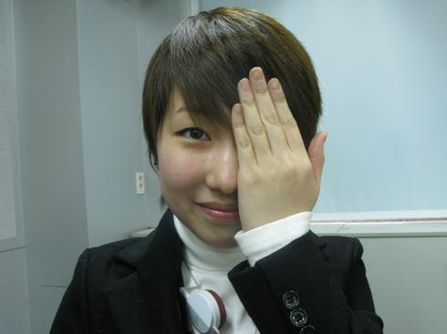 kimmingyeong_2_resize.JPG
