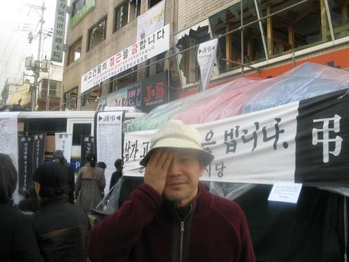 kimminhae_2_resize.JPG