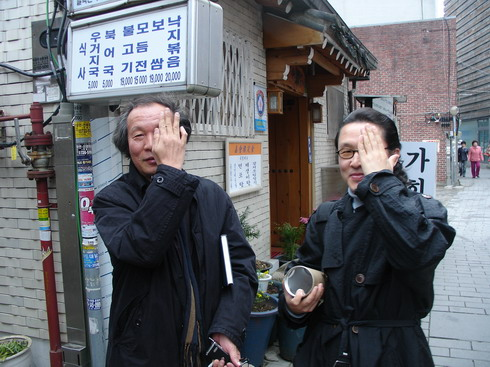 kimminsoo_resize.JPG