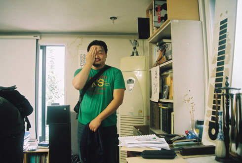 kimsangdo_2_resize.JPG