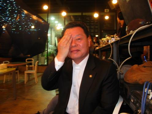 kimsewoong_resize.JPG