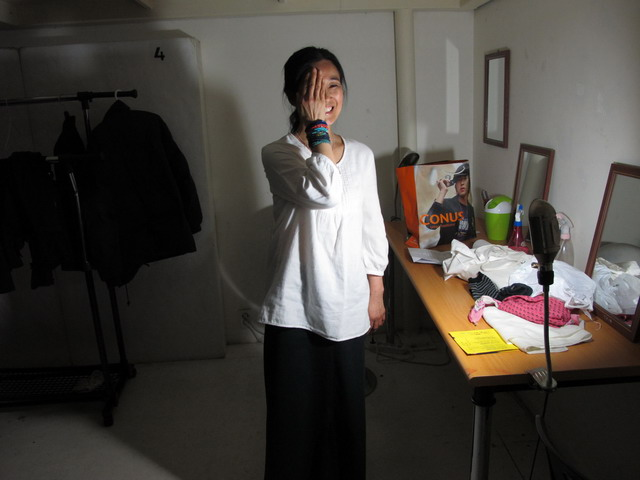 kimsoyeon_08_resize.JPG