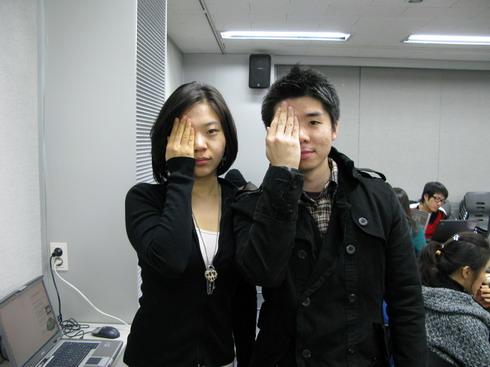 kimyang_3_resize.jpg