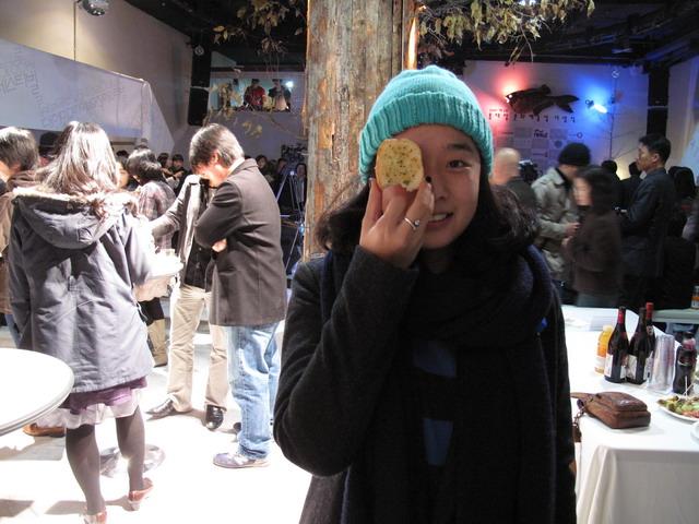 kimyoonboram_4_resize.JPG