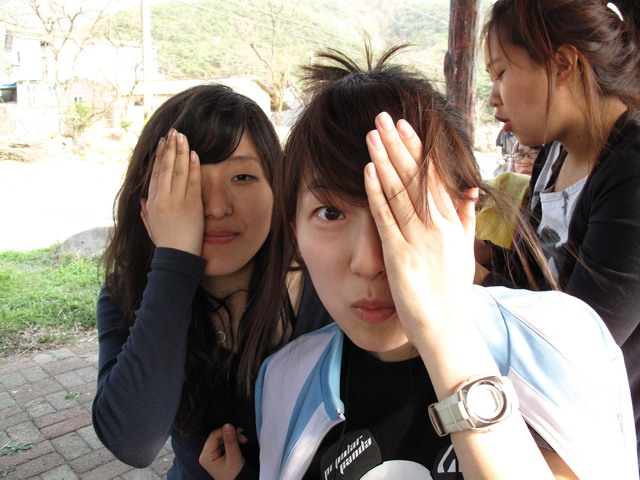 kimyounghee_2_resize.JPG
