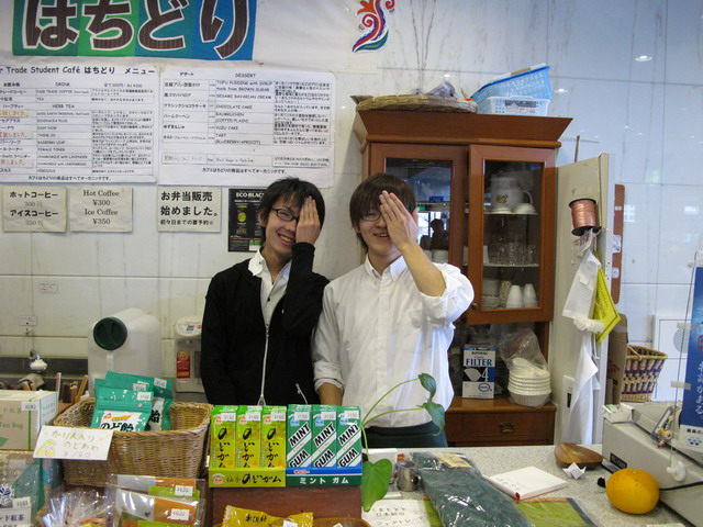 kumamoto_10_resize.jpg