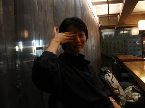 kwongeunyoung_03_resize.JPG