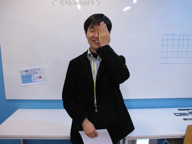 kwonhyukil_7_resize.JPG