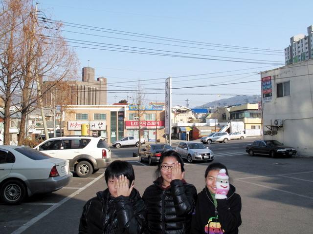 kwonwoo_5_resize.jpg