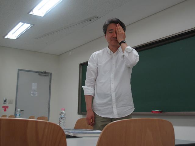 leedeukyoung_resize.JPG