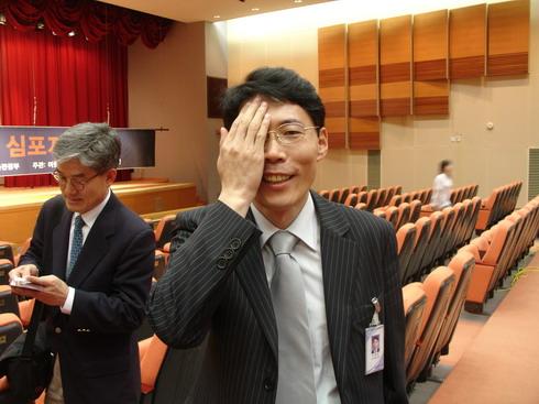 leehyungjong_size.JPG