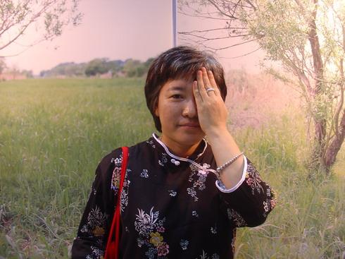 leehyungjoo_resize.JPG