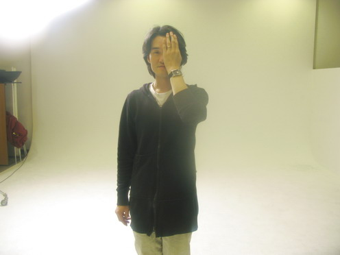 leejaeyong_4_resize.JPG