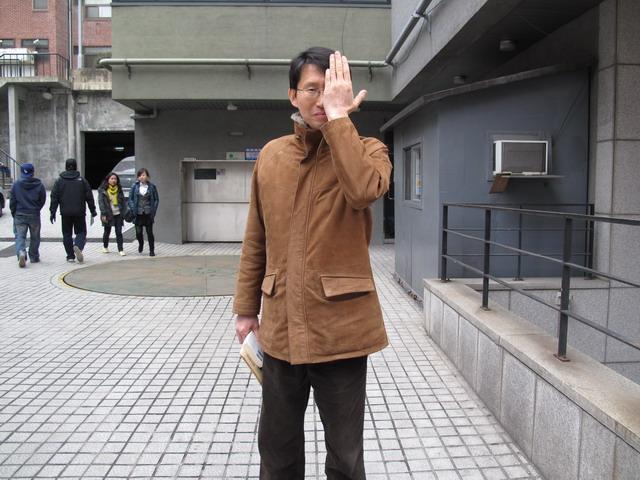 leejeongwoo_4_resize.JPG