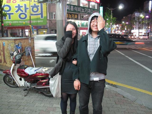 leejiyeonParkchunghee_1_resize.JPG