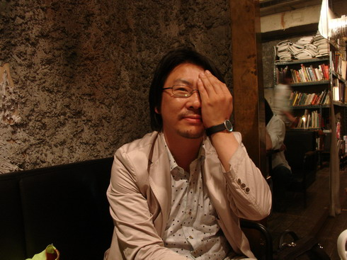 leekwangjoon1254_resize.JPG