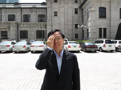 leenaehwang2009_6_resize.JPG