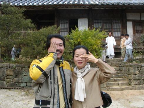 leewongyu_6_resize.JPG