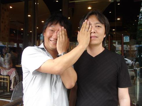 leeyongbaek_4_resize.JPG