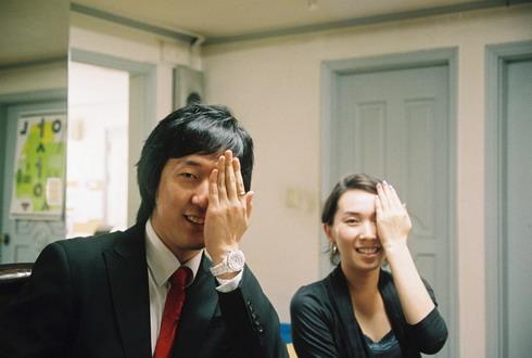 lgcardchung_1_resize.JPG