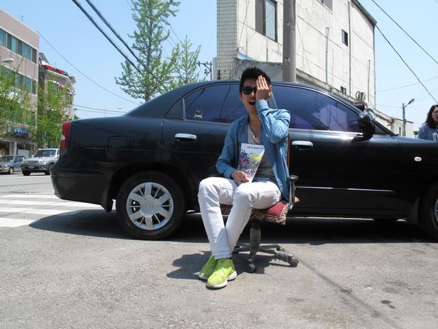 moonseokhwan_resize.JPG