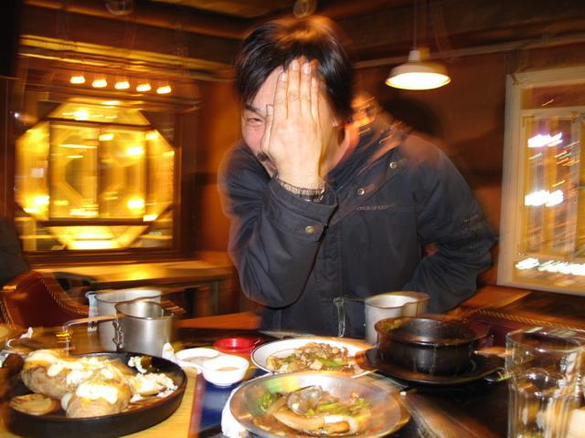 moonseungyoung_3_resize.JPG