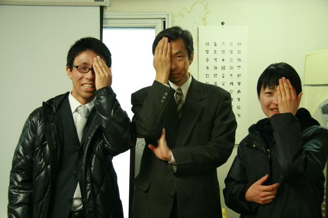 murakami_12_resize.JPG