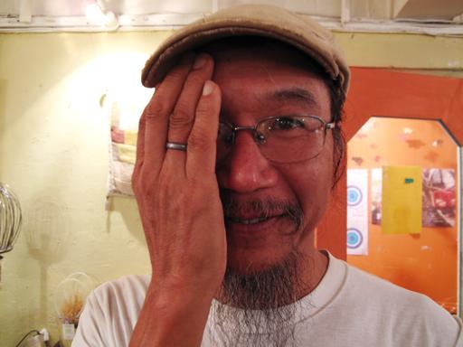 mushimaruFujieda_08_resize.png