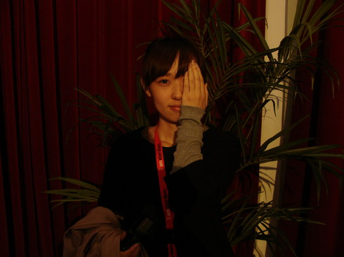 nomuraMegumi_4_resize.JPG