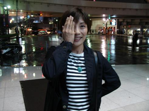 noriko_satotaku_resize.JPG