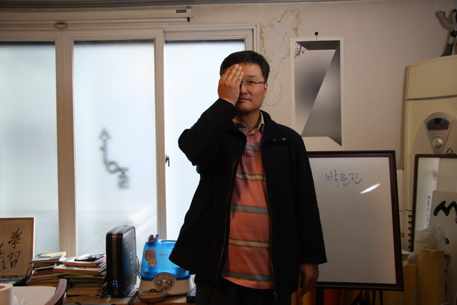 parkeunjin_11_resize.JPG