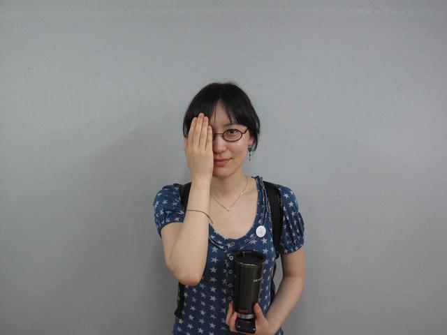 parkeunjin_12_resize.JPG