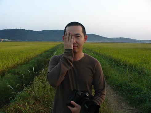 parkjaehyung4_resize.JPG