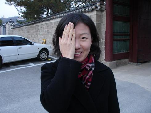 parkjiyoung_resize.JPG