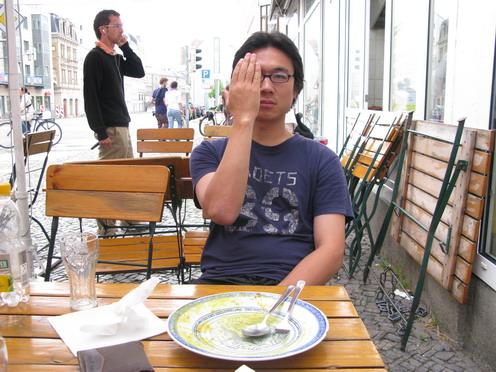 parkyoungho_1_resize.JPG