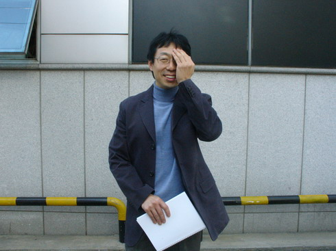 parkyoungwook_11_resize.JPG