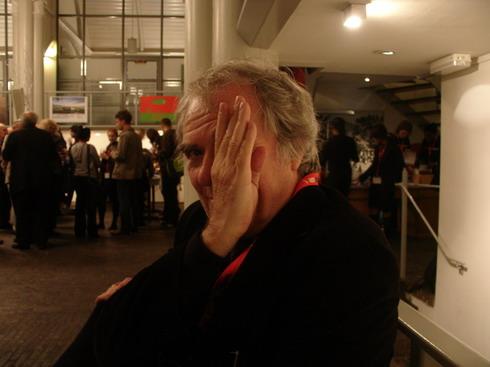 pierreBernard_09_resize.JPG