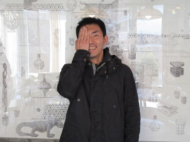 seodongjin_05_resize.JPG