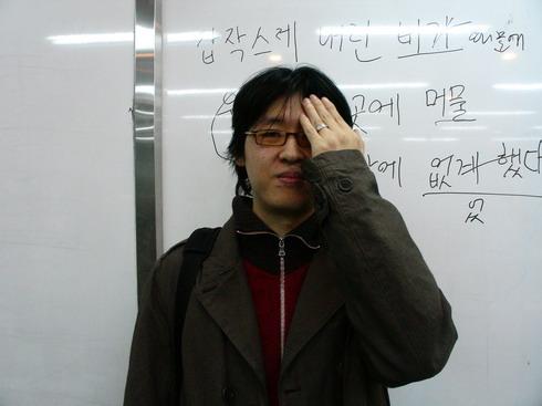 seojeonghak12_resize.JPG
