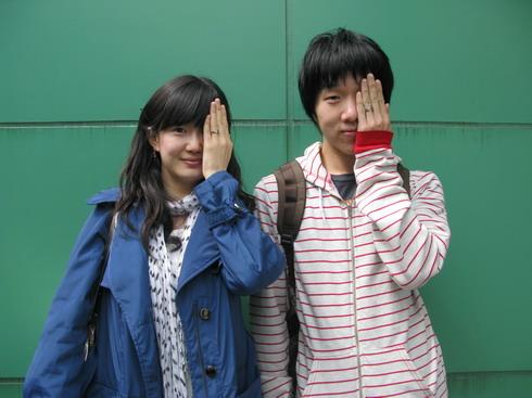 shinhwang_3_resize.JPG