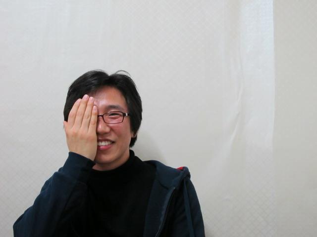 shinhyongmok_22_resize.JPG