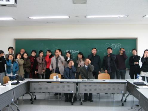 shinyoungbok5_resize.JPG